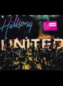 c4786 Hillsong United: United We Stand