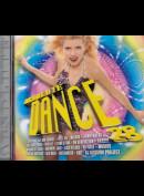 c4790 Absolute Dance Opus 28