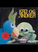 c3961 Kaj Og Andrea