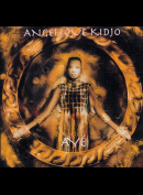 c4808 Angélique Kidjo: Ayé