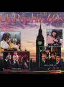 c4811 U.K. Pop Hits Of The 60's - Vol. 1