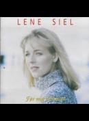 c4813 Lene Siel: Før Mig Til Havet