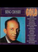 c4817 Bing Crosby: Gold