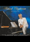 c4820 Richard Clayderman: The Collection