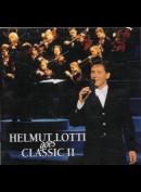 c4842 Helmut Lotti: Helmut Lotti Goes Classic II