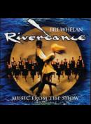 c4847 Bill Whelan: Riverdance (Music From The Show)