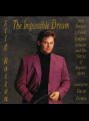 c4852 Stig Rossen & Sønderjyllands Symfoniorkester: The Impossible Dream