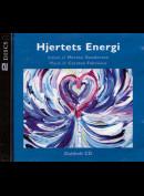 c4862 Hjertets Energi