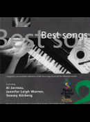 c4883 Best Songs: Musical Of The Year 1996