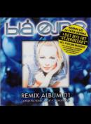 c4900 Blå Øjne: Romeo Og Julie (Remix Album 01)