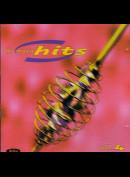 c4901 Mr Music Hits: Vol. 4 1998