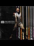 c1942 Martin: Show The World