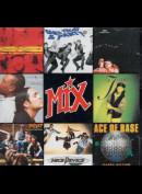 c9404 Mix