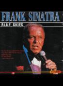 c4909 Frank Sinatra: Blue Skies