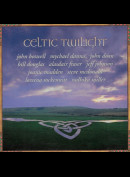 c4914 Celtic Twilight