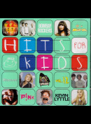 c4929 Hits For Kids Vol. 12