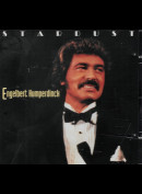c4935 Engelbert Humperdinck: Stardust