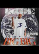 c4938 Kage: Big Big