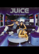 c4947 Juice: Can We Get Personal?