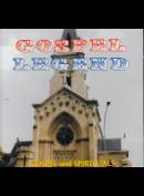 c4950 Gospel Legend