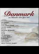 c4954 Danmark Nu Blunder Den Lyse Nat