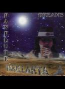 c4957 Takillakta: Panflute Dreams
