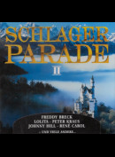 c4969 Schlager Paradise Vol. 2