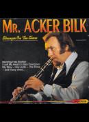 c4976 Mr. Acker Bilk: Stranger On The Shore