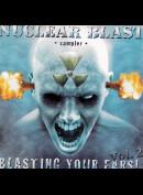 c4985 Blasting Your Ears! Vol. 2