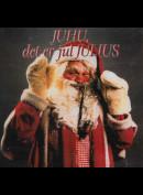 c5009 Juhu Det Er Jul Julius