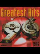 c5010 Greatest Hits 1996