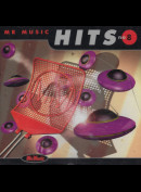 c5021 Mr Music Hits 8/96