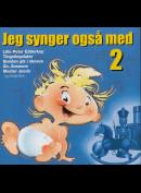 c5022 Jeg Synger Også Med Vol. 2