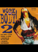 c5023 Work That Body! 2