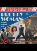 c5037 TV & Film Collection Vol. 1