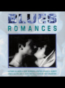 c5044 Blues Romances