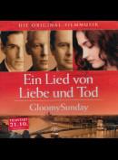 c5054 Ein Lied Von Liebe Und Tod: Gloomy Sunday