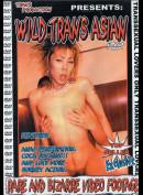 6268 Wild Trans Asian