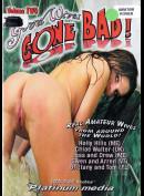 6316 Good Wives Gone Bad 2