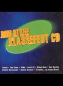 c5066 Den Store Klassefest CD