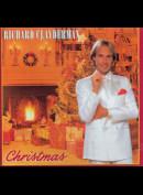 c5083 Richard Clayderman: Christmas