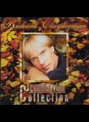 c5090 Richard Clayderman: Scandinavian Collection