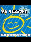 c5099 På Slaget 12: Sommerregn (Single)
