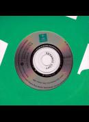 c5114 John Cameron: Missa Celtica