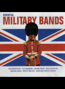 c5206 Essential Military Bands