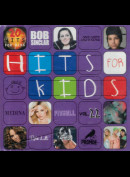 c5208 Hits For Kids Vol. 22