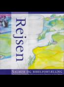c5210 Rejsen: Salmer Og Bibelfortælling