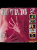 c5212 Wild Attraction 2