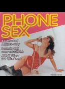 c5227 Phone Sex