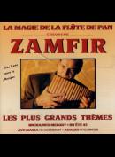 c5230 Gheorghe Zamfir: La Magie De La Flûte De Pan